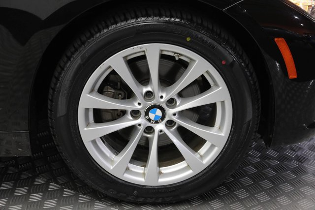2016 BMW 3 Series for sale 125502 27