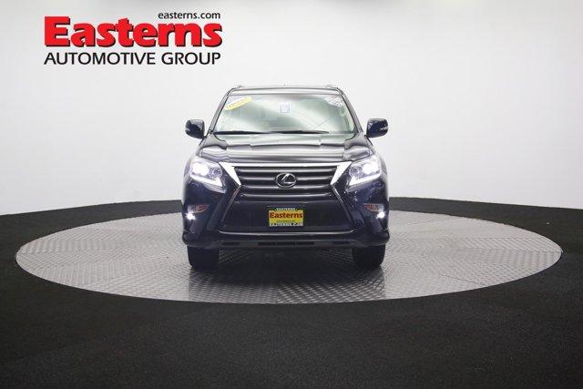 2017 Lexus GX 460 for sale 118466 66