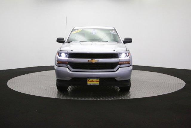 2017 Chevrolet Silverado 1500 for sale 122558 46