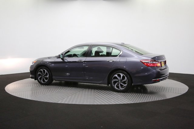 2017 Honda Accord for sale 123576 61