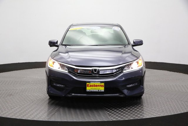 2017 Honda Accord for sale 123576 1