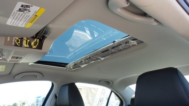 2014 Volkswagen Jetta Sedan TDI w/Premium/Nav