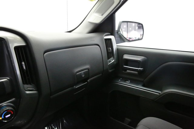 2019 Chevrolet Silverado 1500 LD for sale 120013 21