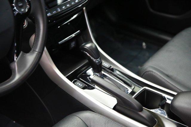 2017 Honda Accord for sale 124412 11