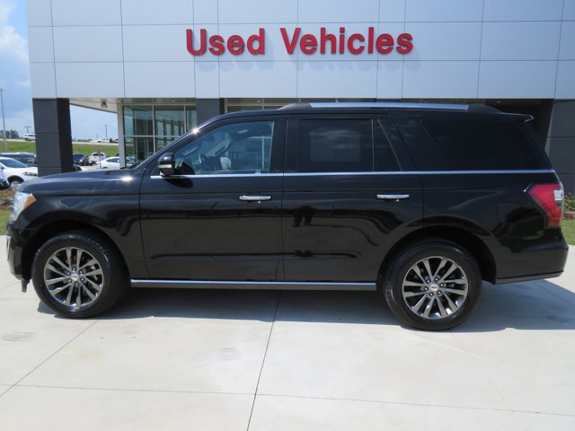 Used 2019 Ford Expedition in Denham Springs , LA