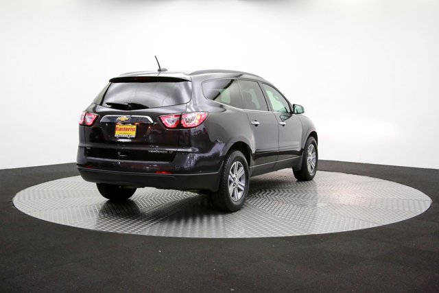 2016 Chevrolet Traverse for sale 122101 35