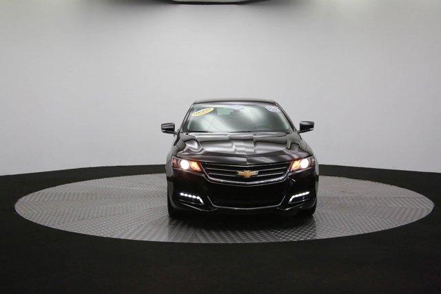 2019 Chevrolet Impala for sale 125623 48