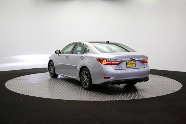 2016 Lexus ES 350 for sale 123367 61