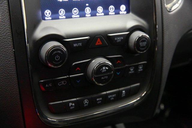 2018 Dodge Durango for sale 123561 17