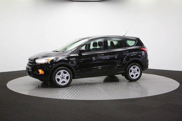 2017 Ford Escape for sale 124999 53