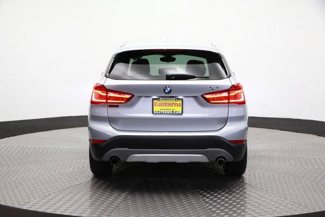 2016 BMW X1 for sale 124620 5