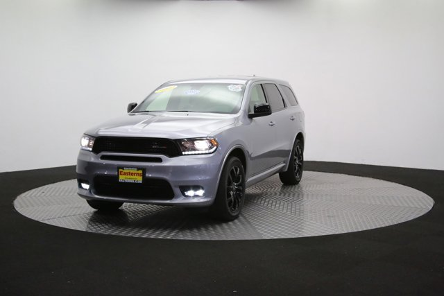 2019 Dodge Durango for sale 124612 49