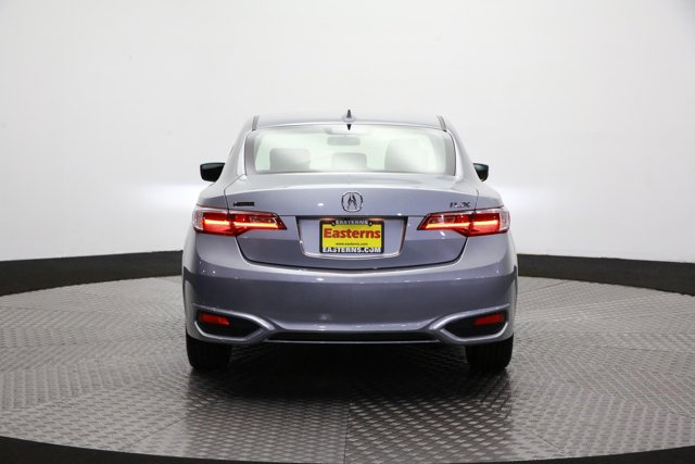 2017 Acura ILX for sale 125006 5