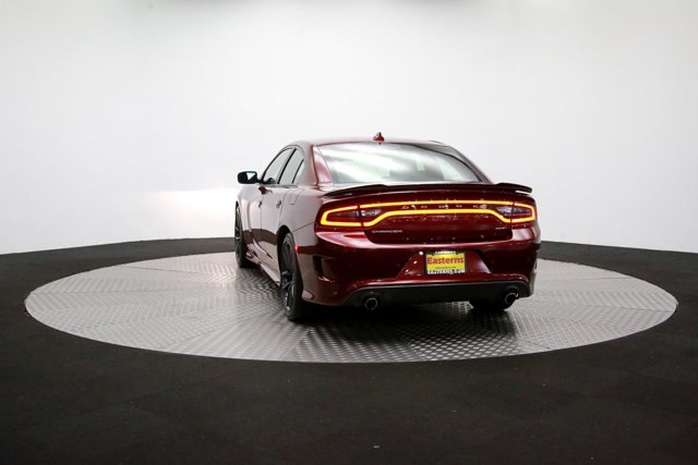 2019 Dodge Charger for sale 122650 61