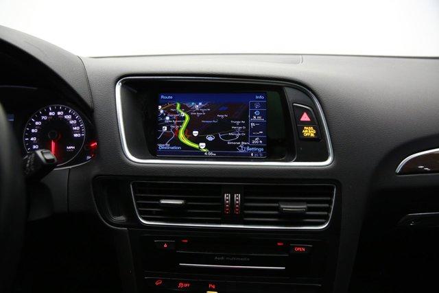 2017 Audi Q5 for sale 123594 10