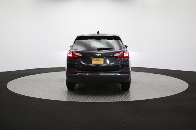 2018 Chevrolet Equinox for sale 122232 30