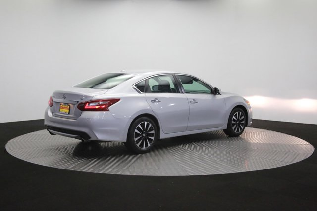 2018 Nissan Altima for sale 121375 36