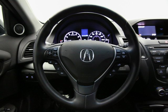 2017 Acura RDX for sale 123094 13