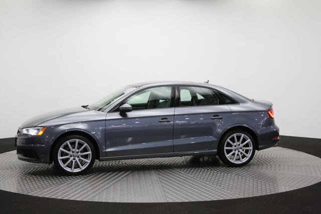2016 Audi A3 for sale 123072 56
