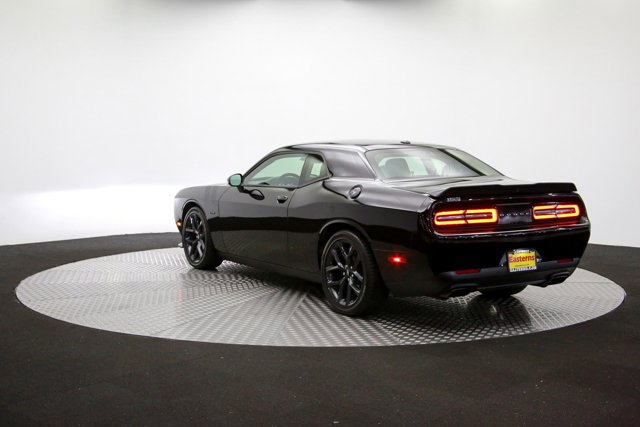 2019 Dodge Challenger for sale 123503 59