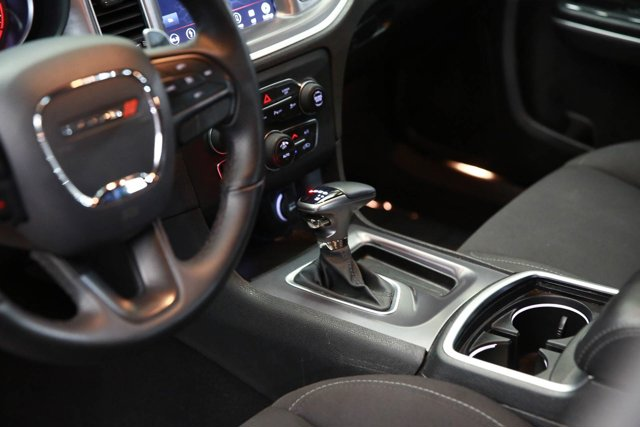 2019 Dodge Charger for sale 125256 11