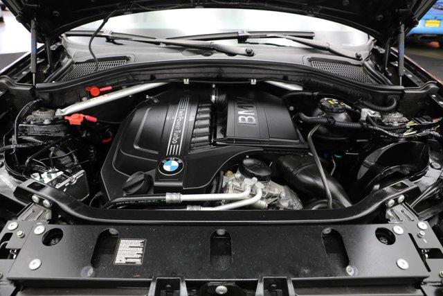 2017 BMW X3 for sale 125505 8