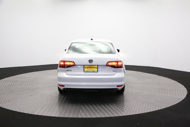 2016 Volkswagen Jetta for sale 120936 5