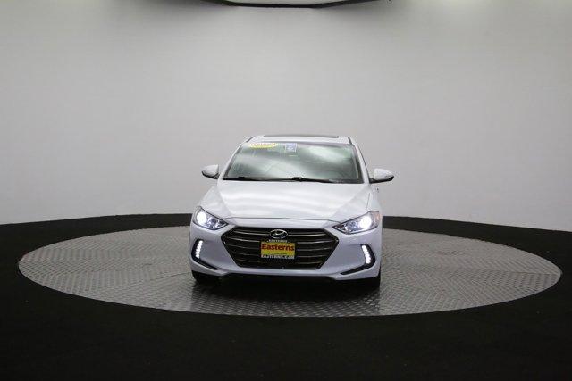 2017 Hyundai Elantra for sale 124258 48