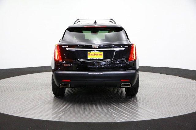 2017 Cadillac XT5 for sale 122298 5