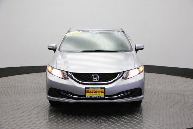 2015 Honda Civic for sale 119979 1