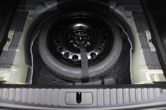 2016 Buick Verano for sale 125380 20