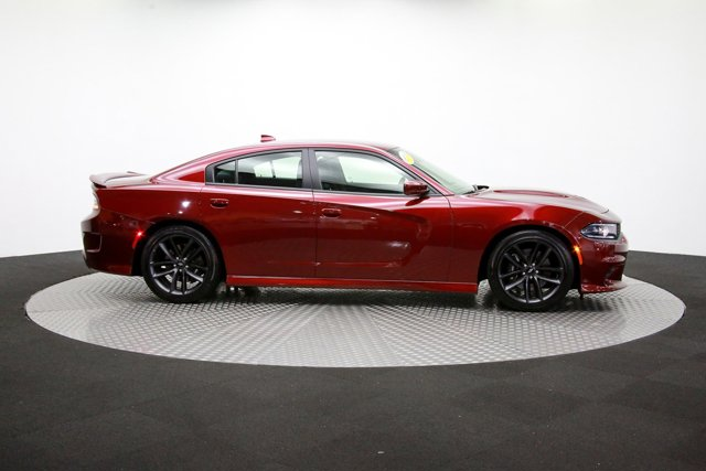 2019 Dodge Charger for sale 122650 41