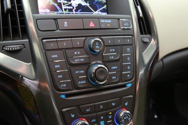 2016 Buick Verano for sale 119877 20