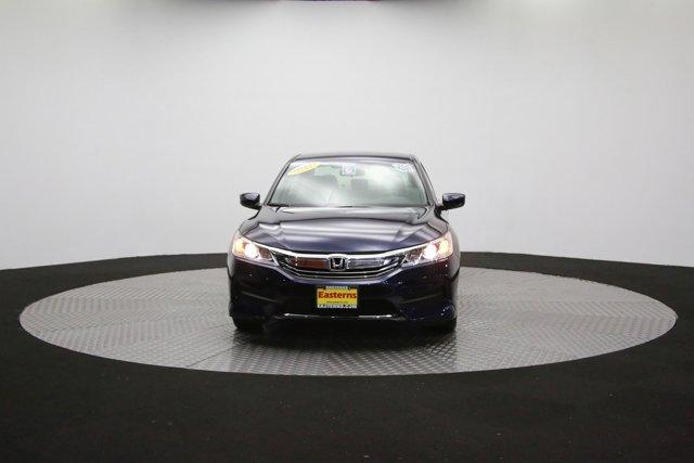 2017 Honda Accord for sale 123720 48