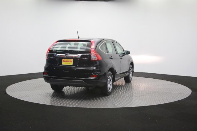 2016 Honda CR-V for sale 121280 34