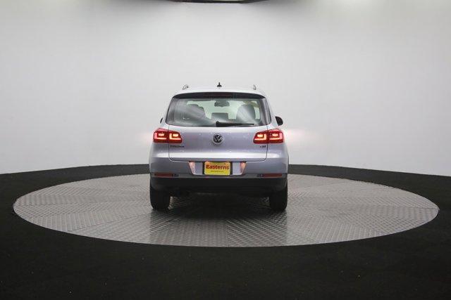 2017 Volkswagen Tiguan for sale 121318 32