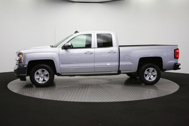 2019 Chevrolet Silverado 1500 LD for sale 122229 53
