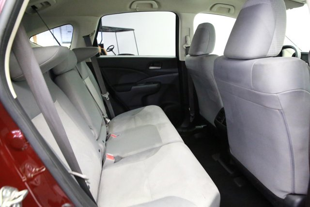 2016 Honda CR-V for sale 120452 23