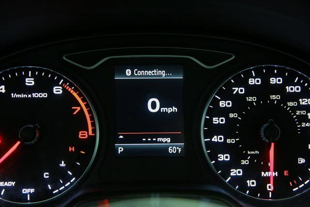2016 Audi A3 for sale 123072 9