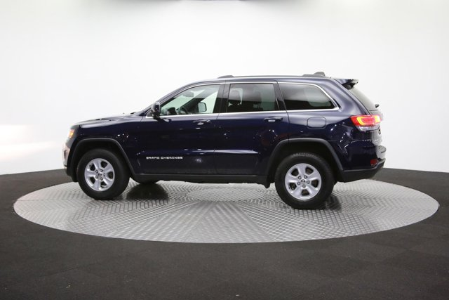 2015 Jeep Grand Cherokee for sale 123493 55