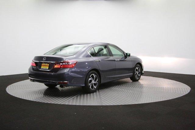 2017 Honda Accord for sale 124542 37