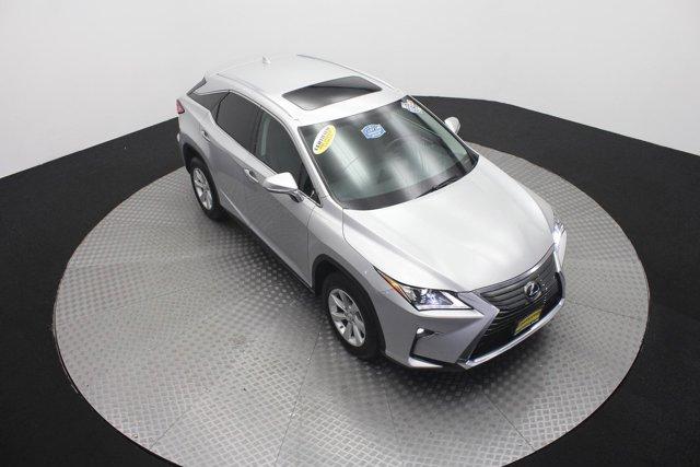 2016 Lexus RX 350 for sale 119854 2