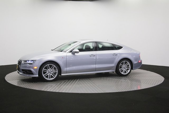 2016 Audi A7 for sale 120213 54