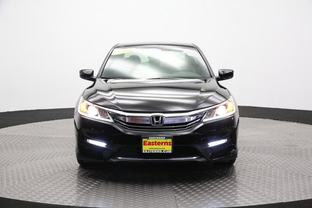 2017 Honda Accord for sale 120464 1