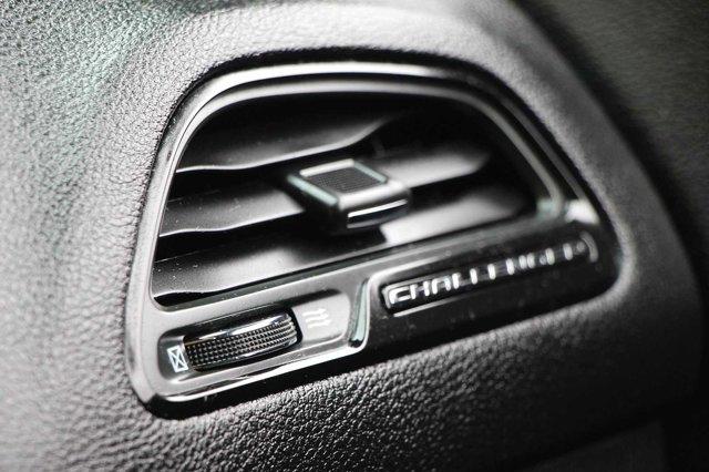 2016 Dodge Challenger R/T Scat Pack 27