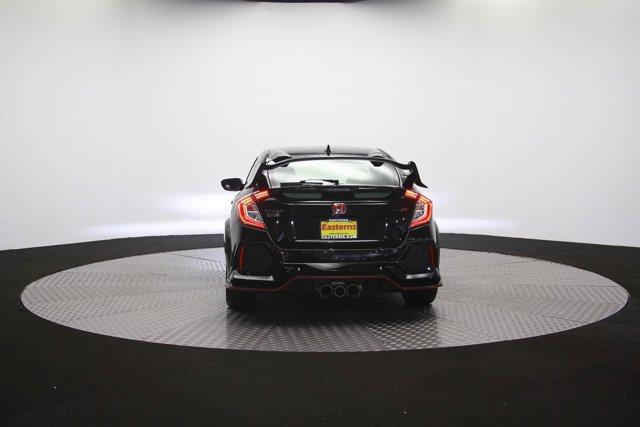 2017 Honda Civic Type R for sale 120216 74