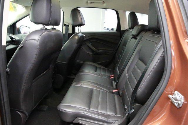 2017 Ford Escape for sale 120244 22