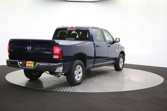 2019 Ram 1500 Classic for sale 124344 36
