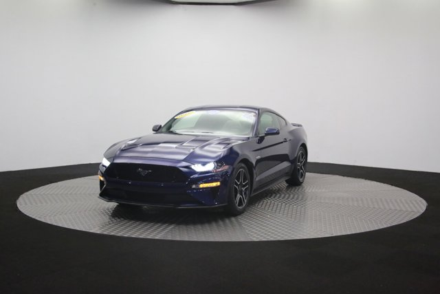 2019 Ford Mustang for sale 122249 46