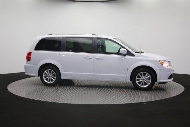 2018 Dodge Grand Caravan for sale 122175 40